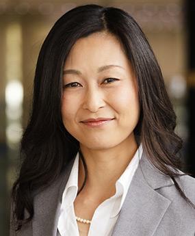 Aiya Tamura